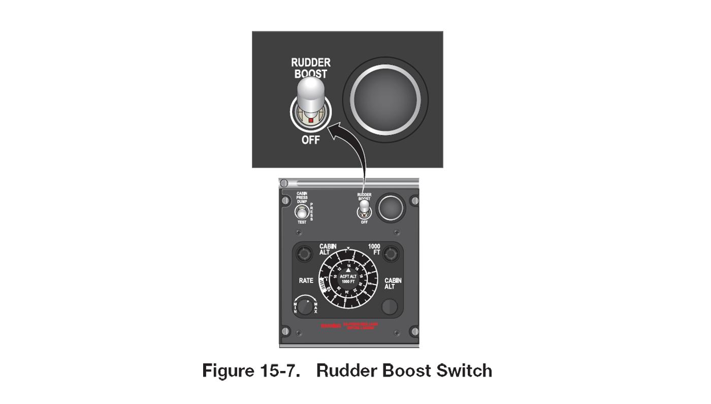 rudder-boost.png